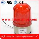 高品質12Vのフォークリフトの警報灯LED-5101