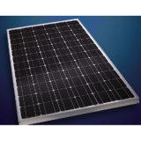 Módulo solar popular de la eficacia alta de la talla para el sistema de la generación de energía solar del picovoltio