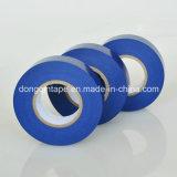 Bande de PVC ignifuge de harnais de fil de qualité de la Chine