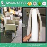 Apreciar R que janta cadeira ajustada do estilingue da cadeira de matéria têxtil que janta o jogo (o estilo mágico)