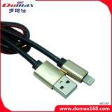 Hight 질 빠른 충전기 데이터를 가진 새로운 대중적인 USB 케이블