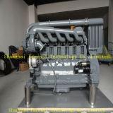 Engine de Deutz (MWB, TBD) /Cummins avec des pièces de moteur de Cummins/Deutz