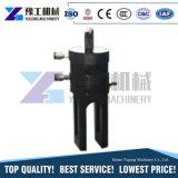 Spliciny 건축 PP 테이프 밀어남 좋은 서비스를 가진 찬 밀어남 압박 기계를 위한 강철 Rebar 연결기