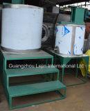 Miscelatore dell'impastatrice/lavatrice chimici della lavanderia