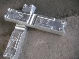 Lingotto 99.995% dello zinco