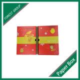 Коробка плодоовощ цены по прейскуранту завода-изготовителя изготовленный на заказ Corrugated для упаковки подарка