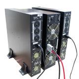 Buona riga UPS interattiva di tecnologia di prezzi DSP per l'alimentazione elettrica