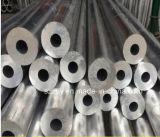 Personnalisé 6063/6061 tube/pipe en aluminium d'extrusion