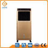 Qualitäts-stehender Kühlluft-Kühlvorrichtung-blattloser Wasserkühlung-Ventilator
