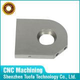 高品質CNCの精密製粉の金属板