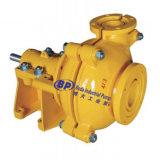 높은 맨 위 슬러리 펌프 (BHH)