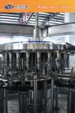 máquina de rellenar del jugo 8000bph