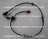 Sensor 47911-4m460 do ABS de ISO/Ts 16949, 479114m460 para Nissan Almera II (N16)