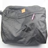 Frauen-Handtaschen-grosser Einkaufen-Beutel-im Freienarbeitsweg-grosser Nylonbeutel