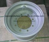 산업 방안 농업 바퀴 (18X9.00)