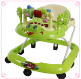 Preiswerter Baby-Wanderer-Großverkauf