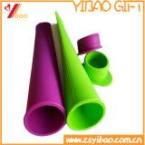 Neue Entwurfs-Eis-Hersteller-Silikon-Eis-Form/Eis-Würfel/Eis-Tellersegment
