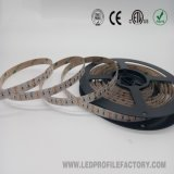 GS2216 LED Vorrichtungs-Streifen-Aluminiumprofil/Kanal/Strangpresßling-Formular-China-Lieferant