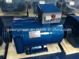 Генератор 1500rpm 380V /25kw альтернатора Stc трехфазный