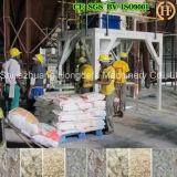 Moinho de farinha do trigo da máquina da fábrica de moagem