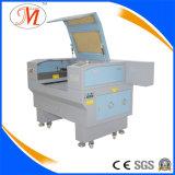 Автомат для резки кокоса сохранит огромное время (JM-640H-CC1)