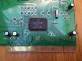 Карточка PCI карточки видео- захвата 4 каналов с набором микросхем 25878 (средство программирования PICO2000)