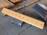 Blader, dígitos binarios del extremo, recambios, niveladora plana del cartabón del doble del filo del filo 144-70-11131