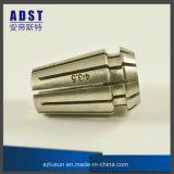 ferramenta de trituração da série do aro de 3dvt Er11 para a máquina do CNC