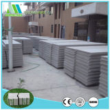 Qualitäts-Behälter-Ausgangsgebrauch-Isolierungs-Kammer-Wand