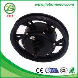 '' Motor delantero sin cepillo del eje de rueda trasera de 250W Jb-105-12