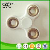 Пластмасса ABS или керамическая игрушка обтекателя втулки непоседы обтекателя втулки руки подшипника