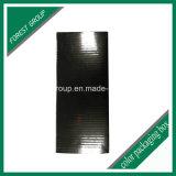 Caja de regalo negra mate (FP0200062)