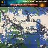 """바닷가를 위한 폴리에스테 신축성 직물에 인쇄된 """" 상어 """"는 누전한다 (YH2141.2142)"""