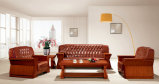 مكسب أريكة صلبة جلد أريكة [هيغ-ند] رئيس أريكة [أفّيس فورنيتثر]