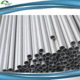 Высокого качества фабрики труба горячего DIP сразу гальванизированная стальная