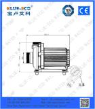 Control de flujo ajustable Bomba de agua magnética de accionamiento