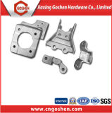 Goshen Präzisions-Metallc$stampings-stempelnde Teile