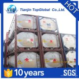 Дисульфид вещества DMDS Presulfiding этанный сделанный в Китае