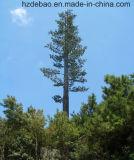 فولاذ هوائي زخرفيّة [بيونيك] اتّصال بعديّ شجرة برج