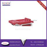 Инструмент волос низкой цены оборудования салона и вагонетки салона (DN. A16)