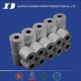 El papel de imprenta termal más popular del papel termal de la posición
