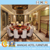 Foshan Oak Wooden Dining Furniture