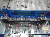 Проверять приспособление для автоматического кронштейна крыши