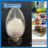 Neuer Preis von Cer-Nitrat 99.95% bildete in China