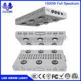 Voller Spektrum 3500K CREE Cxb 3590 LED wachsen Licht