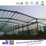 低価格の大きい品質の鉄骨構造の研修会