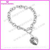 De Armbanden van de Armbanden van Armbanden Voor Vrouwen van de Juwelen van de as