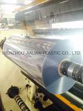 Film transparent rigide de PVC pour le vide Thermoforming