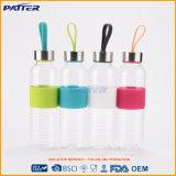 Легко для того чтобы снести с вами конфета способа красит навальные пластичные бутылки воды