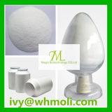 17-Methyltestosterone CAS 58-18-4 mit Fabrik-Zubehör
